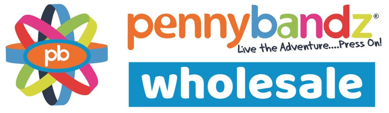 Pennybandz Wholesale