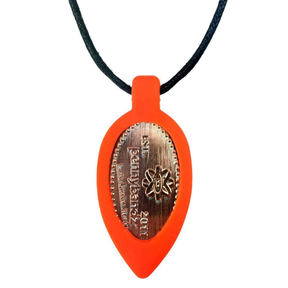Pennybandz Necklaces - Order in increments of 5 only