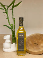 Organic Camellia Cooking Oil - etalink