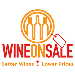 Buy Wine, Wine Gifts, and Collectible Wines Online | Wine on Sale