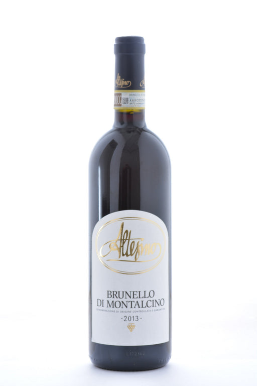 Altesino Brunello di Montalcino 2013 - 750 ML - Wine on Sale