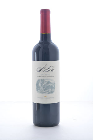 Antica Cabernet Sauvignon Napa Valley 2014 - 750 ML - Wine on Sale