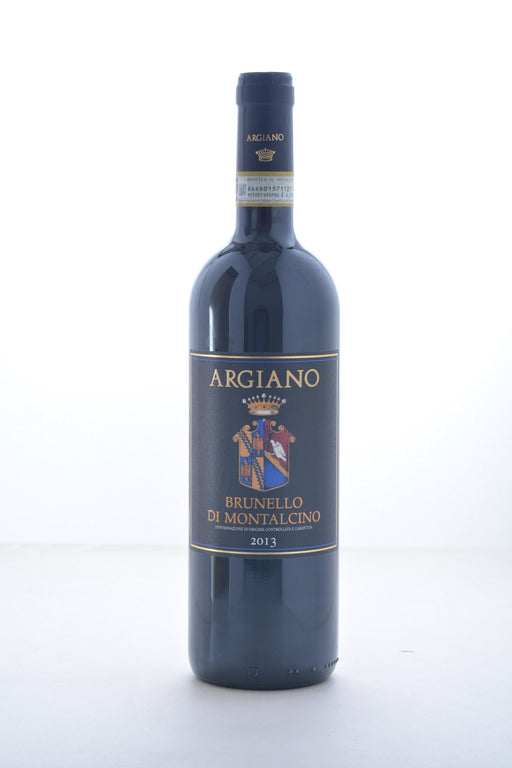 Argiano Brunello di Montalcino 2013 - 750 ML - Wine on Sale