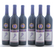 Groupon Barefoot Wine - 15 Pack - Wine on Sale