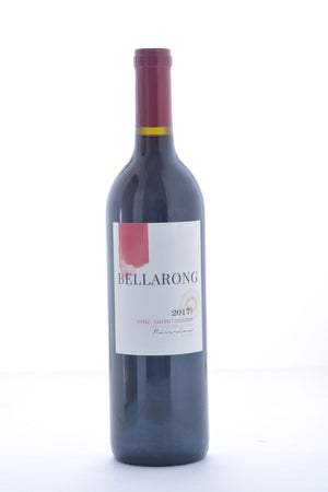 Bellarong Shiraz Cabernet Sauvignon 2017 - 750 ML - Wine on Sale