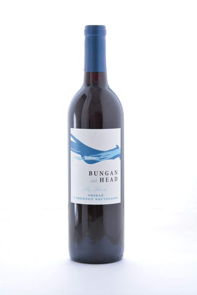 Bungan Head Red Blend 2017 - 750ML - Wine on Sale
