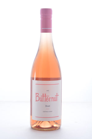 Butternut Rose 2017 - 750 ML