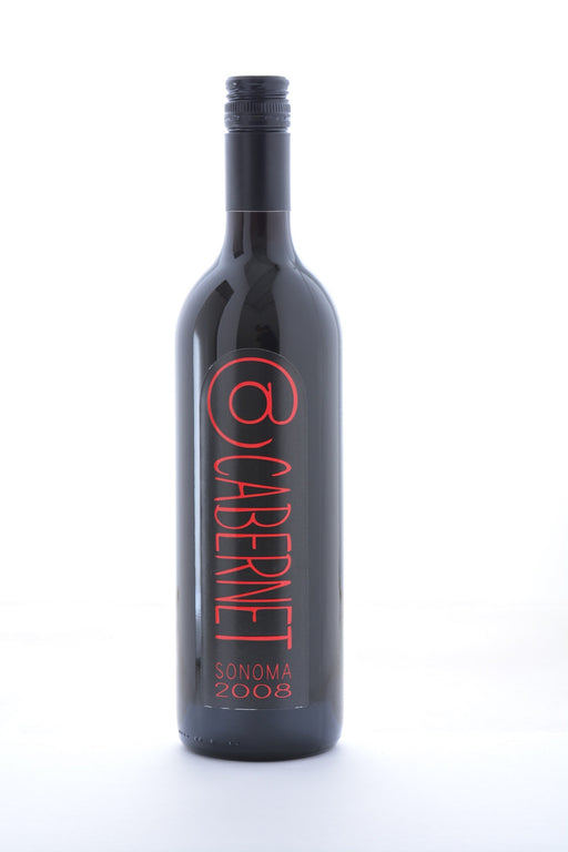 @ Cabernet Sauvignon 2008 - 750ML - Wine on Sale