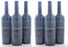 Groupon Carnivor Cabernet Sauvignon Wine - 6 Pack - Wine on Sale