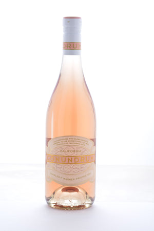 Conundrum Rosé 2017 - 750ML - Wine on Sale