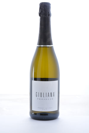 Giuliana Prosecco - 750 ML - Wine on Sale