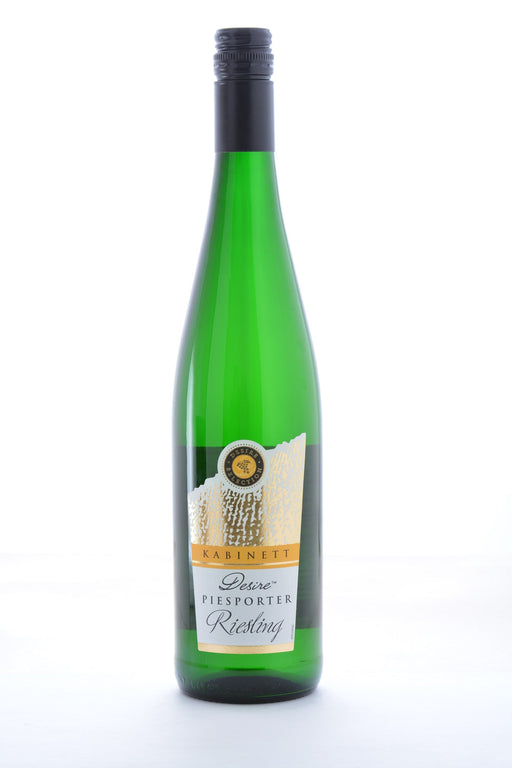 Desire Piesporter Riesling 2015 - 750ML - Wine on Sale