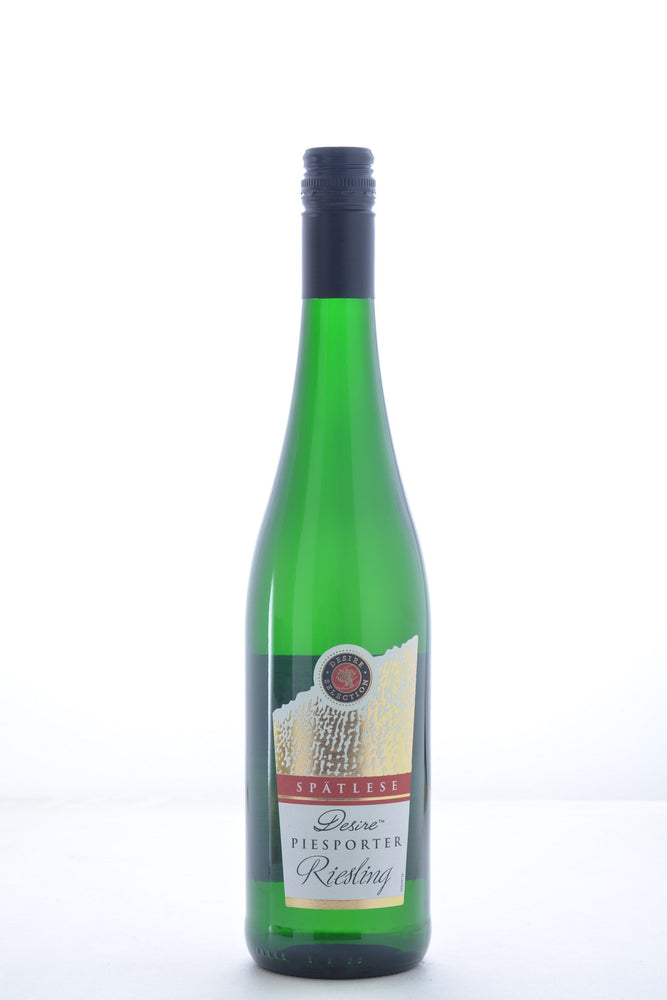 Desire Piesporter Spatlese Riesling 2016 - 750ML - Wine on Sale