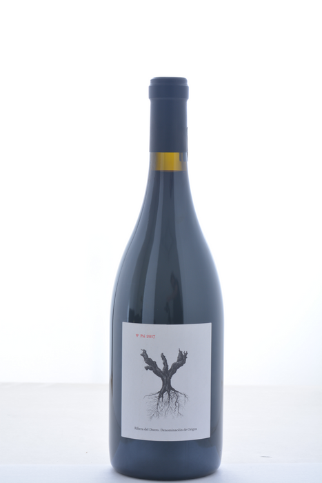 Dominio de Pingus Psi 2017 - 750 ML - Wine on Sale