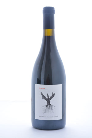 Dominio de Pingus Psi 2016 Tempranillo - 750 ML
