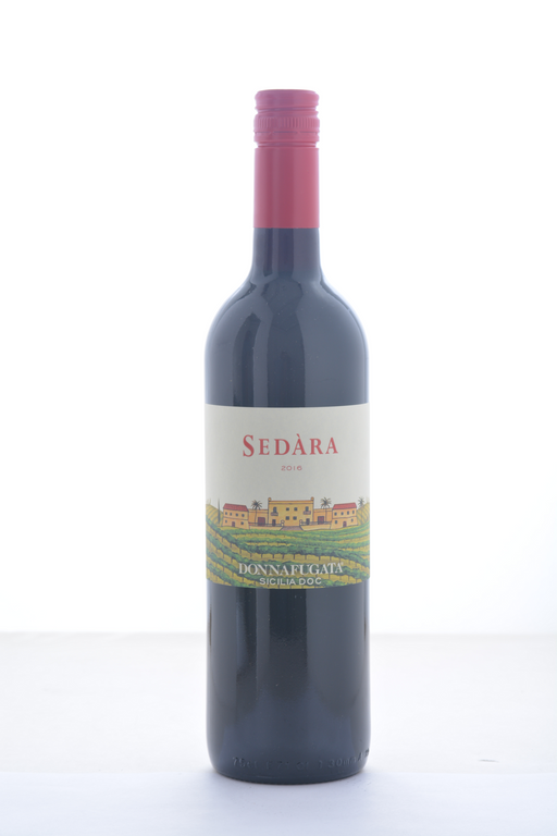 Donnafugata Sedara 2016 - 750 ML - Wine on Sale