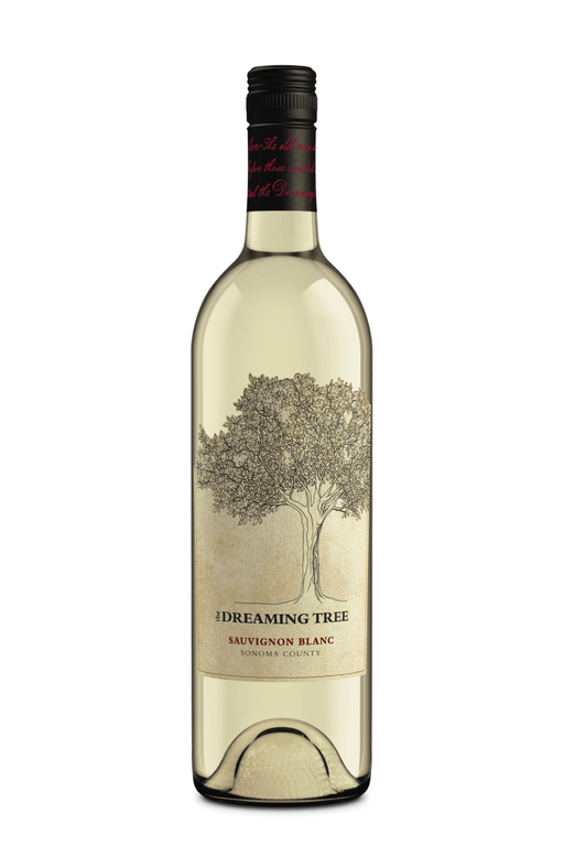 The Dreaming Tree Sauvignon Blanc 2019 - 750 ML