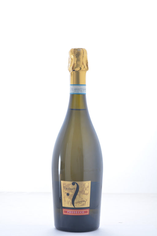 Fantinel Prosecco - 750 ML - Wine on Sale