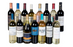 End of Decade Pack: 15 Bottles of Wine - Free Shipping - 750 ML - Wine on Sale