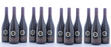 Groupon Kim Crawford Pinot Noir Wine - 12 Pack - Wine on Sale