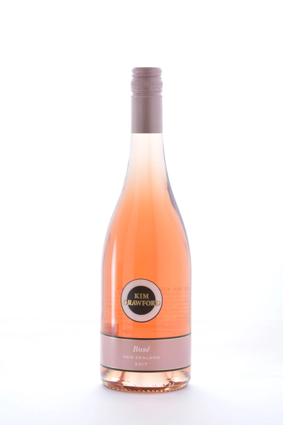 Kim Crawford Rosé 2017 - 750ML - Wine on Sale