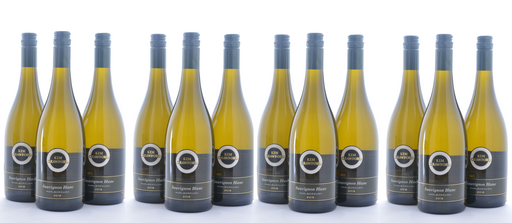 Groupon Kim Crawford Sauvignon Blanc Wine - 12 Pack - Wine on Sale