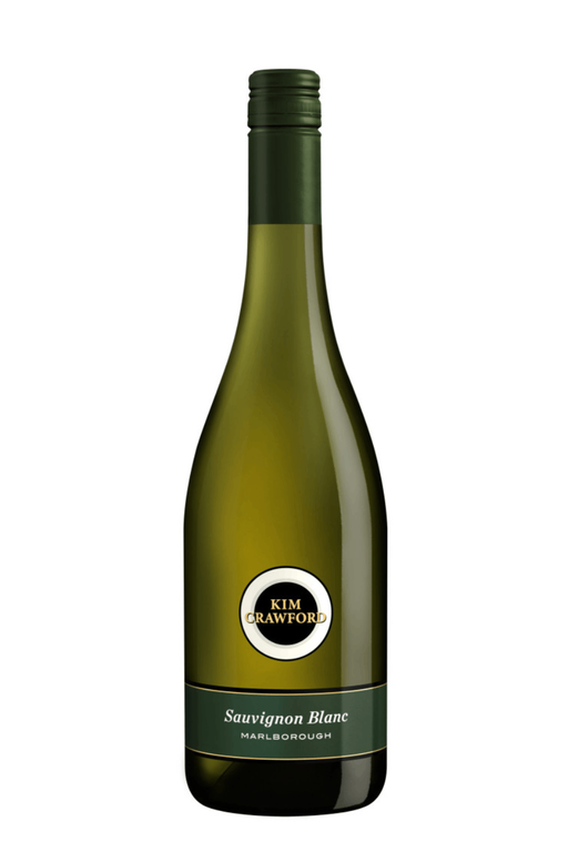 Kim Crawford Sauvignon Blanc 2020 - 750 ML - Wine on Sale