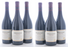 Groupon Meiomi Pinot Noir Wine - 12 Pack - Wine on Sale