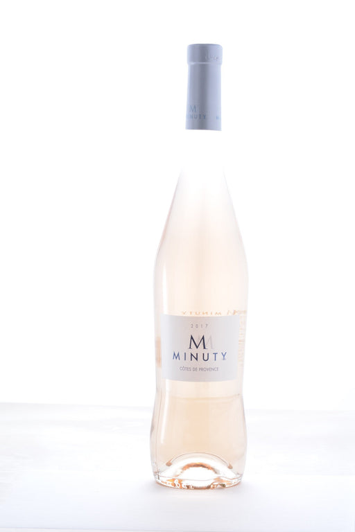 Minuty M Rose 2018 - 750ML - Wine on Sale