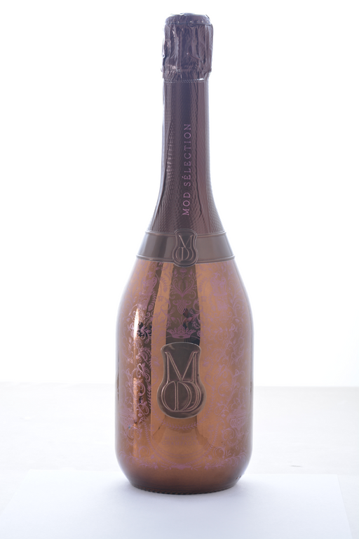 Mod Selection Rose Champagne - 750 ML