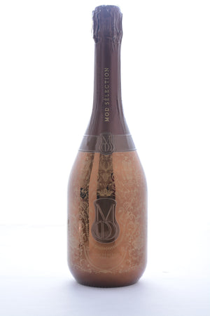 Mod Selection Brut Reserve Drake Champagne - 750 ML