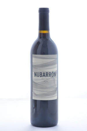 Nubarron Malbec 2016 - 750 ML - Wine on Sale