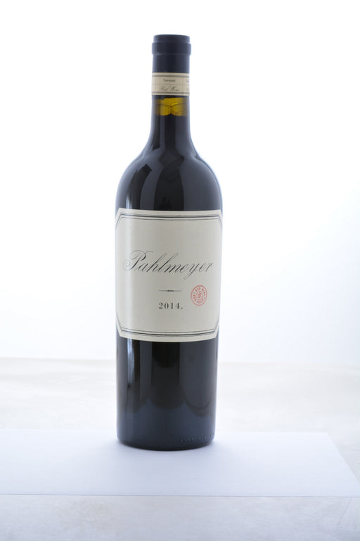 Pahlmeyer Proprietary Red 2014 - 750 ML - Wine on Sale