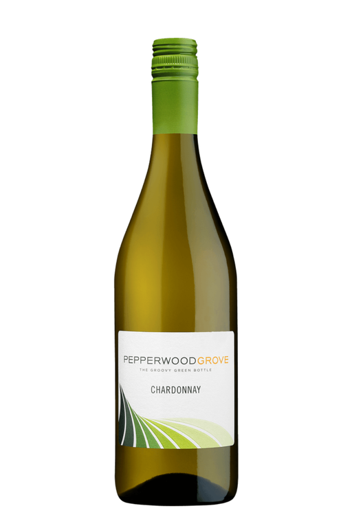 Pepperwood Grove Chardonnay - 750ML - Wine on Sale