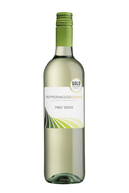 Pepperwood Grove Pinot Grigio - 750ML
