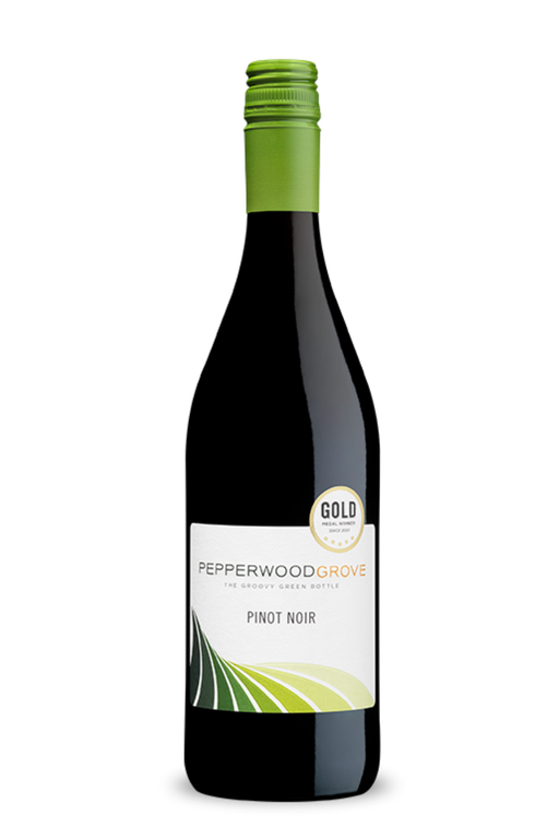 Pepperwood Grove Pinot Noir - 750ML - Wine on Sale