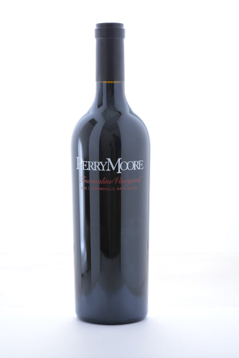 Perry Moore Cabernet Sauvignon 2010 - 750ML - Wine on Sale