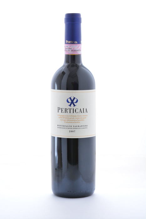 Perticaia Montefalco Sagrantino 2007 - 750ML - Wine on Sale