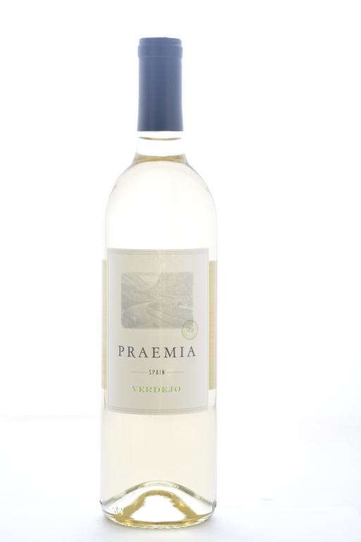 Praemia Verdejo 2018 - 750 ML - Wine on Sale