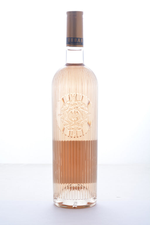 Ultimate Provence Urban Provence Rose 2017 - 750 ML