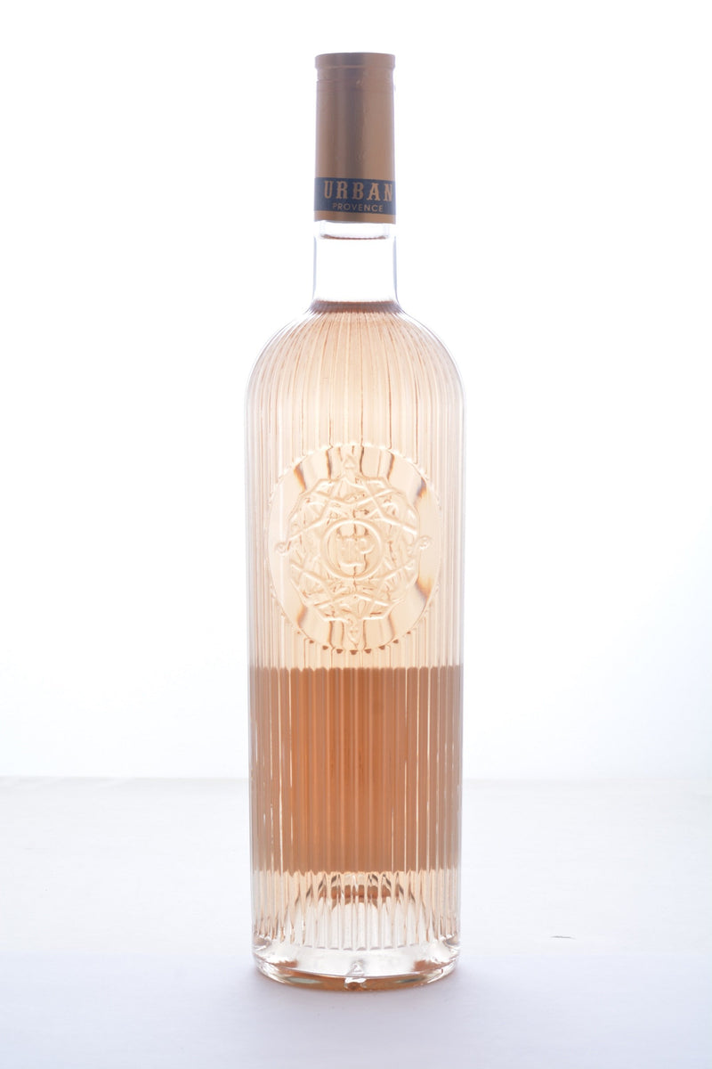 Ultimate Provence Urban Provence Rose 2017 - 750 ML - Wine on Sale