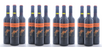Groupon Yellow Tail Wine - 12 Pack - Wine on Sale