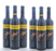 Groupon Yellow Tail Wine - 6 Pack - Wine on Sale