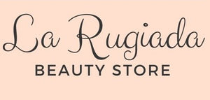 La Rugiada Beauty Store