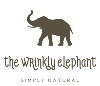 The Wrinkly Elephant Company