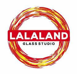 LalaLand Glass Studio