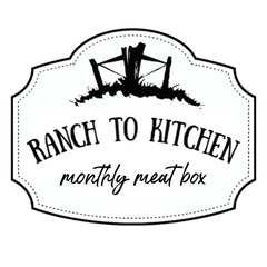 grass finished beef & lamb + pasture raised chicken & pork delivered from our ranch to your kitchen as a flexible monthly meat subscription