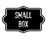 small monthly meat box delivery
