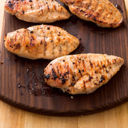 Chicken - Breasts - Boneless, Skinless