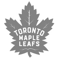 Toronto Maple Leafs Authentic Hockey Memorabilia and Collectibles CoJo Sport Collectables